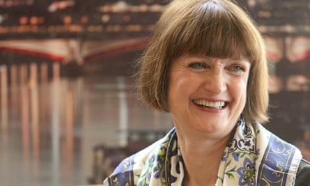 Tessa Jowell's Sure Start plan would take the London mayoralty into a new field of public policy.
