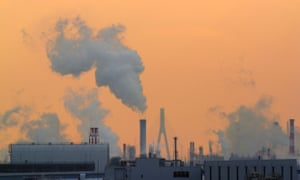 Some countries have demanded that all of the $100bn a year financing to battle climate change should come solely from the public purse of developed nations.