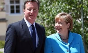 G7 Leaders Meet Summit