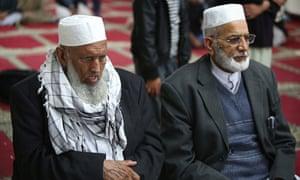 islam desbury extremist ramadan