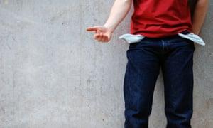 1e7a565991 Cash for grades: should parents reward exam results? | Education ...