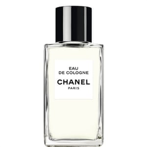 How To Wear Perfume In Summer What To Cherish What To Avoid And