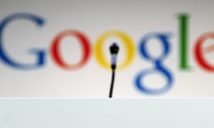 Google eavesdropping tool installed on computers without