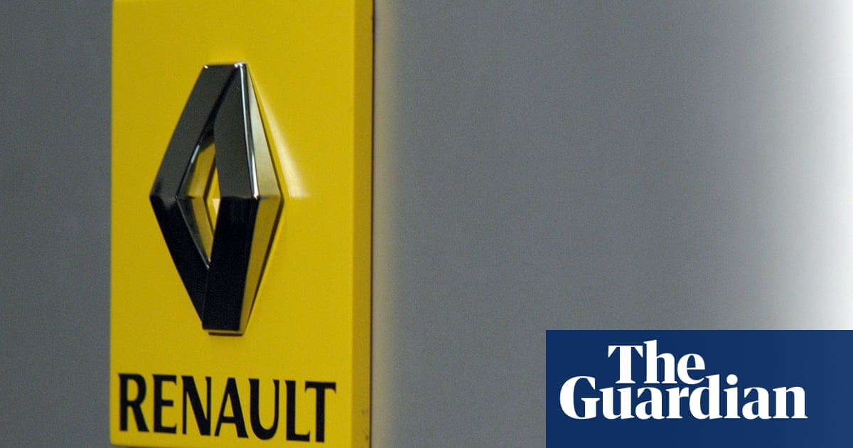 258b96069c50ce How do I solve a dispute with a Renault garage in France
