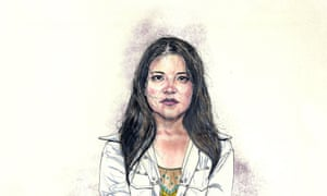 Misty Upham: the tragic death and unscripted life of ...