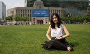 How I Escaped From North Korea Hyeonseo Lees Story Live World
