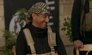 Nasser al-Qasabi