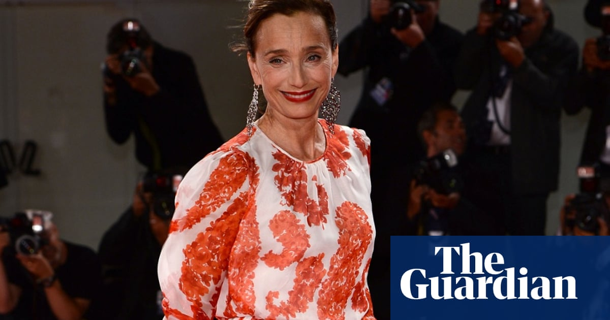 What To Wear As A Middle Aged Wedding Guest Fashion The Guardian