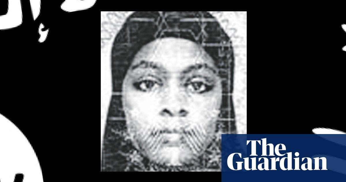The secret world of Isis brides: 'U dnt hav 2 pay 4 ANYTHING if u r