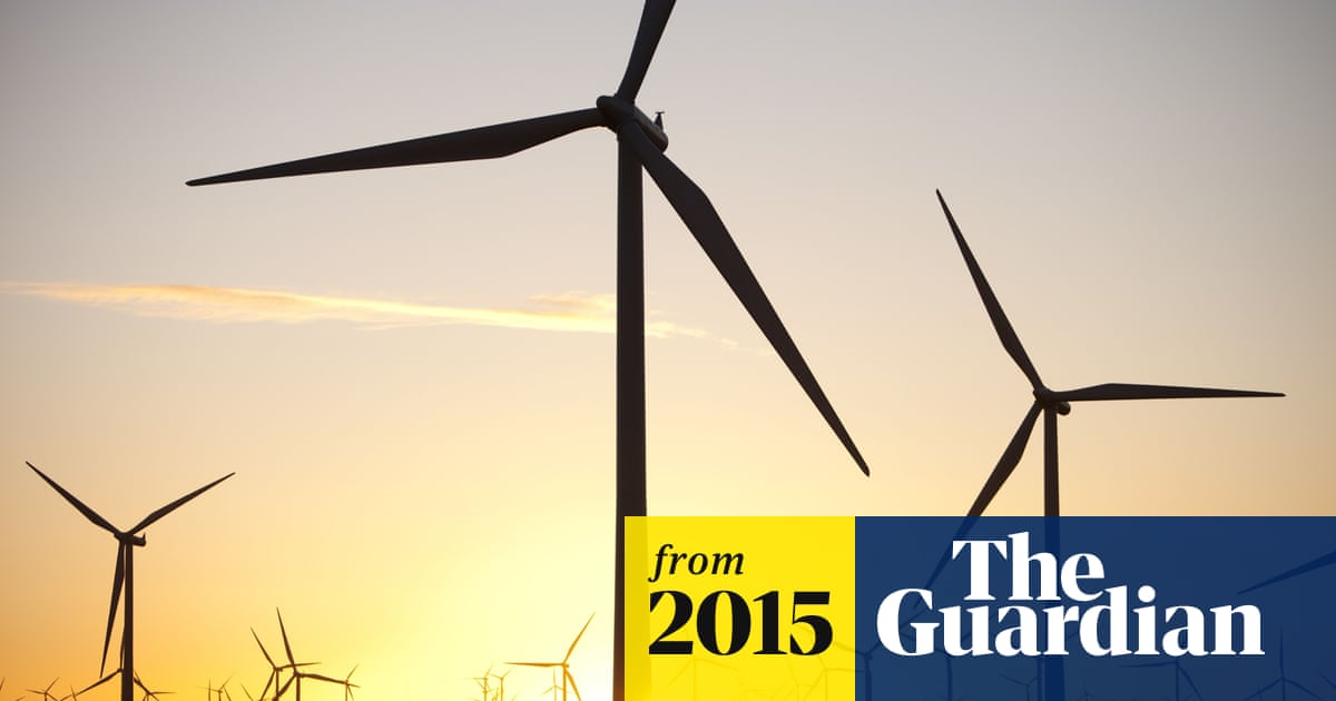 Green investment bank rampion greens absa forex south africa