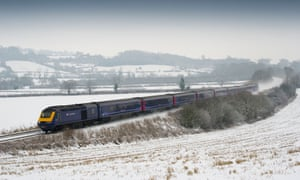 Costs for electrification of the Great Western line have exceeded Network Rail's plans.