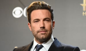 Finding Your Roots faces an uncertain future after an episode involving Ben Affleck violated standards of the network.