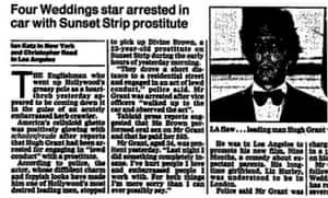 The Guardian, 28 June 1995