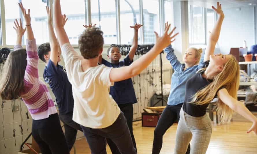 Sheffield Theatres' Camelot: The Shining City