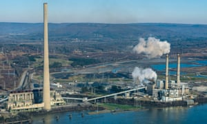 Google is building a data centre on the grounds of the Widows Creek coal power plant in Jackson County, which has been scheduled for shutdown.