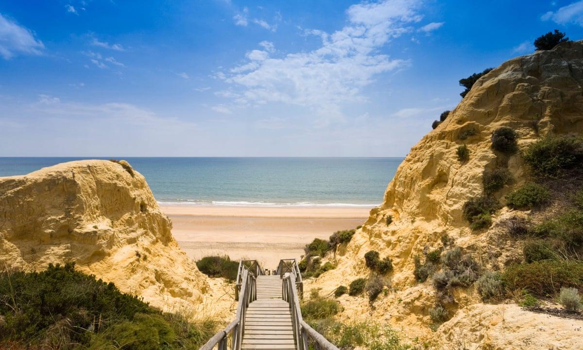 Best Hotels In Cadiz