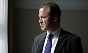 Jesse Norman is the new chairman of the Commons culture, media and sport select committee