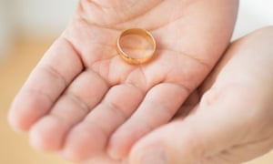 Forced marriage … what difference have new laws made?