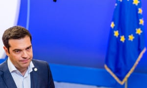 Greek PM Alexis Tsipras has a last chance to bow to lenders' terms at a Brussels meeting on Saturday afternoon, the fifth such session in 10 days.