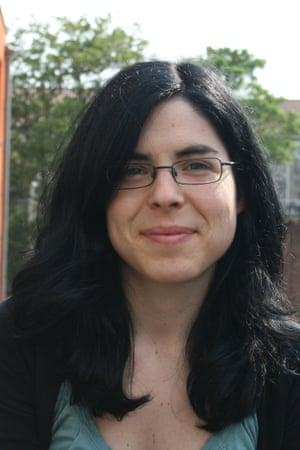 Ariadna Rodrigo