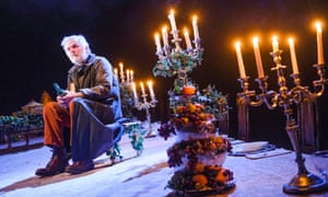 Caryl Churchill The Playwright S Finest Hours Stage