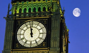 An extra second will be added at midnight GMT so that the fluctuation of the Earth's rotation doesn't throw out official timekeeping.