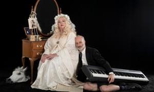 Steve Sheehan Tristan & Isolde