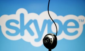 Skype bug breaks app with simple eight-character text string