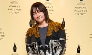 Ali Smith has won the 2015 Baileys women's prize for fiction.