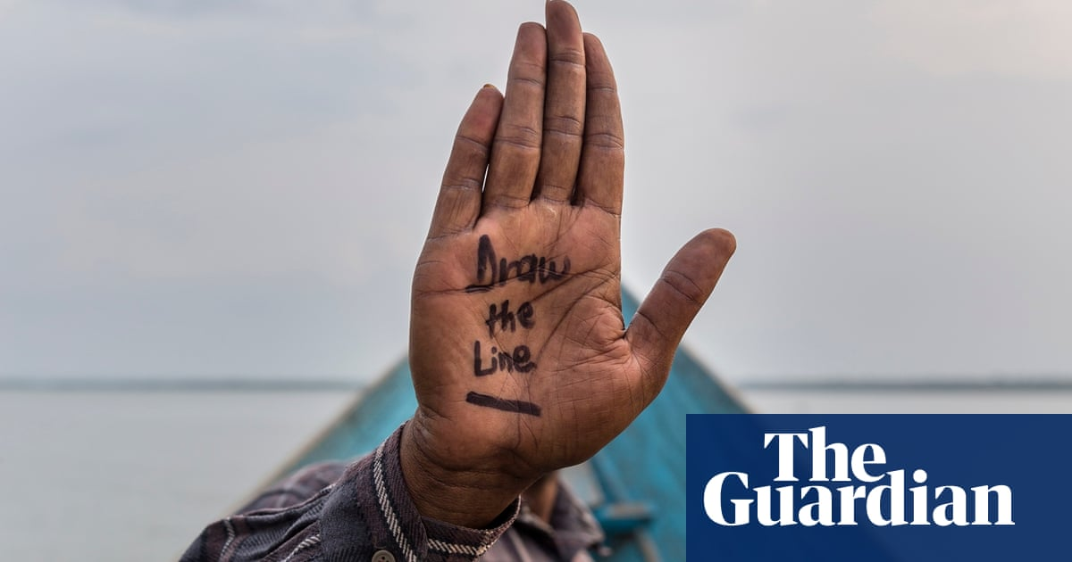 Church of England divests from Soco oil firm over Virunga