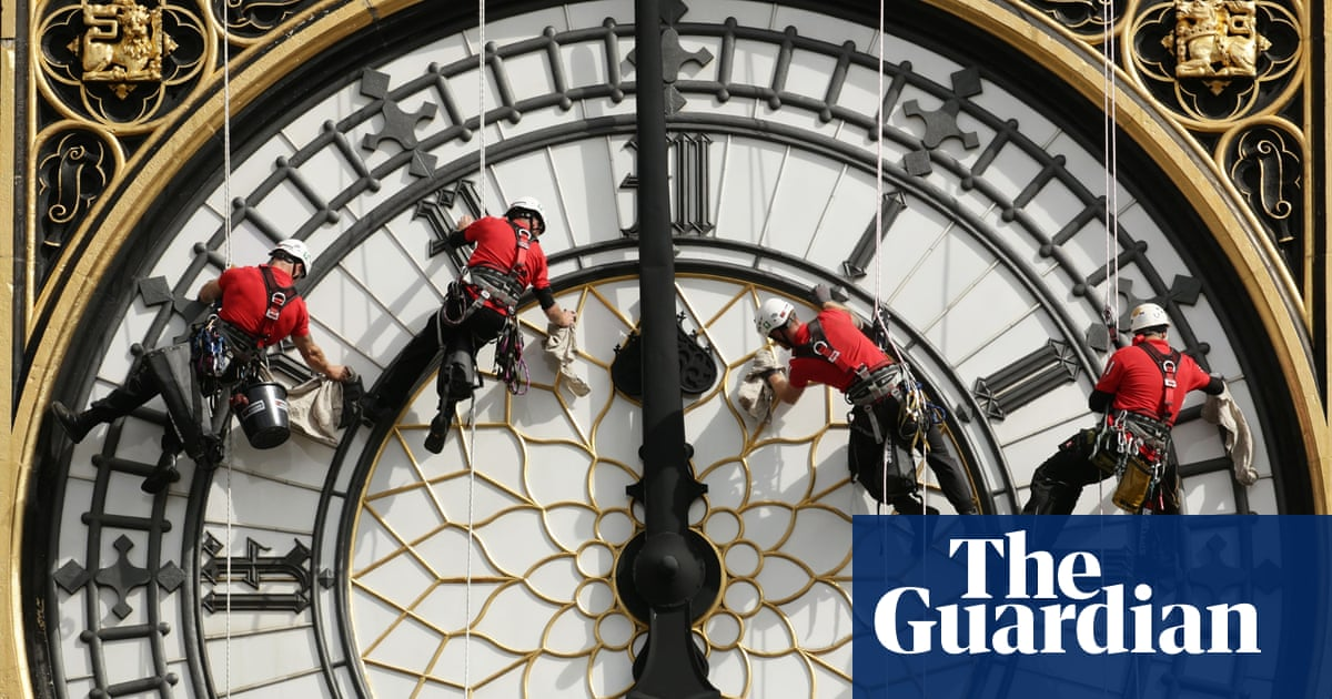 Working Overtime Hours Across The World How Does The Us Compare Us Work Careers The Guardian