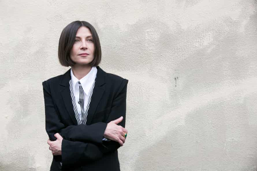 There was no mention of Donna Tartt – or any other high-profile female writer – at the 'Crisis in American Fiction' panel Shamsie chaired a few years ago.