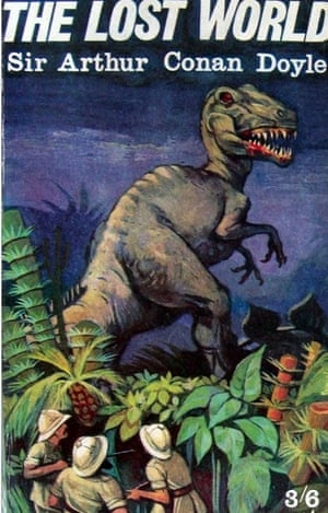 Picture 1205.png dinocovers
