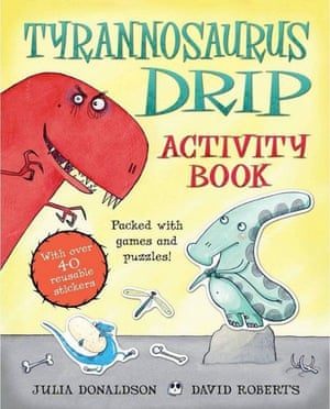 Picture 1210.png dinocovers