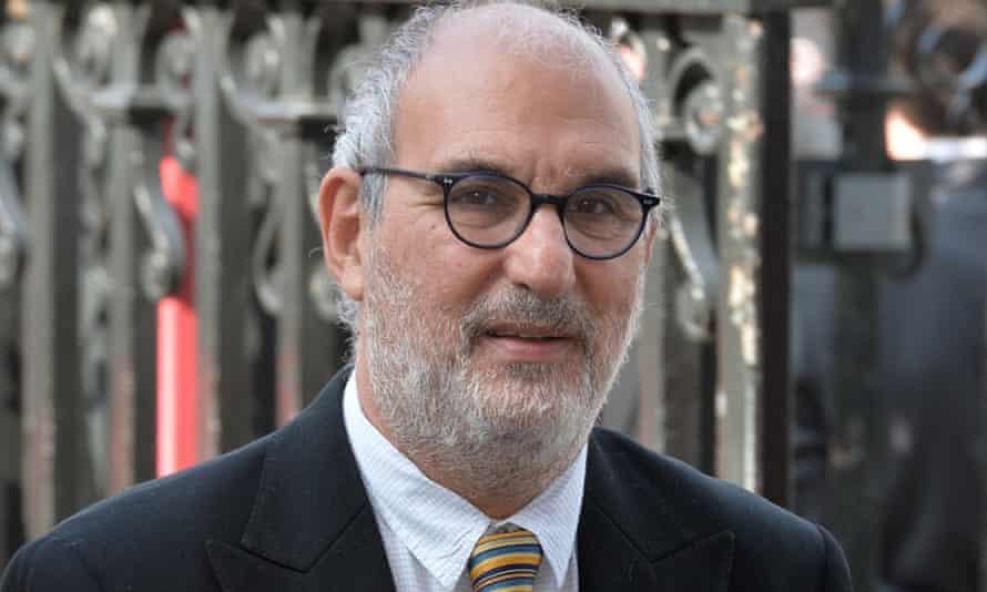 BBC creative director Alan Yentob said viewers backed the licence fee