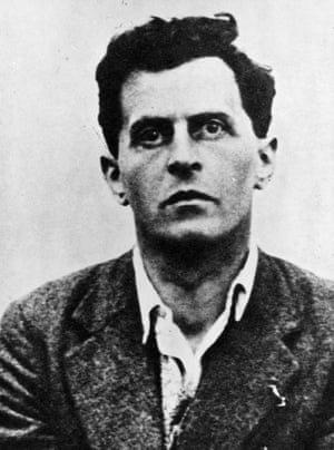 Ludwig Wittgenstein: was his theory of language games derived from his love of cricket?