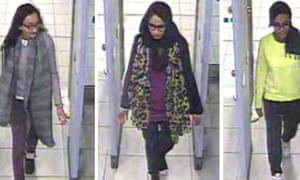 Schools say they will need specialist training to spot the kind of radicalisation that influenced three teenage girls from Bethnal Green Academy in London to join Isis in February.