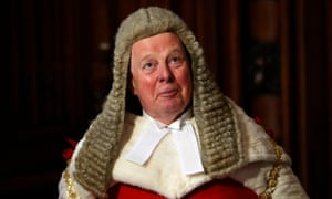 Lord Thomas, Lord Chief Justice for England and Wales, said fundamental evidence had been withheld from the activists' trial.