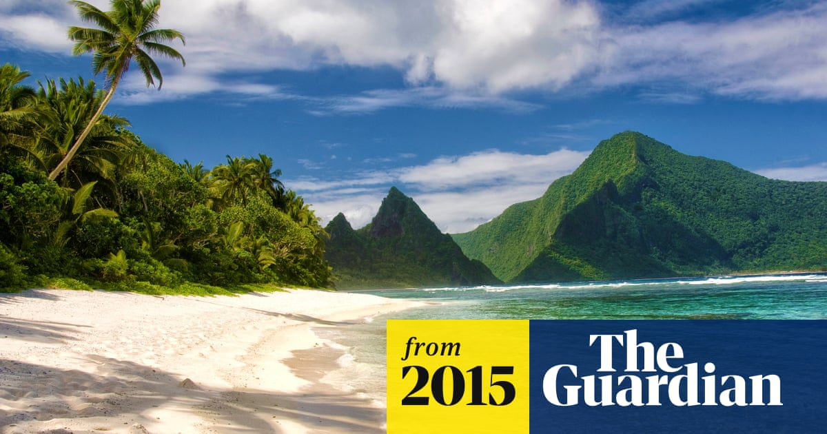 People from American Samoa don't have right to U S citizenship