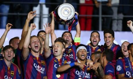 klub dengan trofi terbanyak di dunia