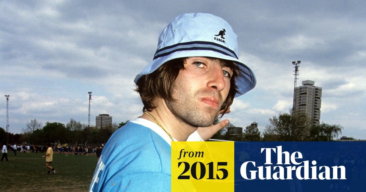 95eef95be73b6 Liam Gallagher