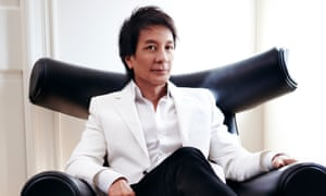 Tham Khai Meng