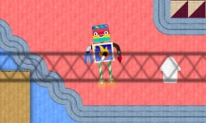 Toca Robot Lab was redesigned to be less boy-focused.