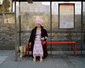 Chloe Dewe Mathews: Sunday Service