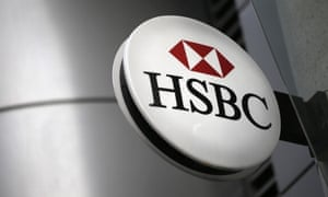 HSBC: political risk towers over bank's structural review