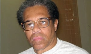Albert Woodfox has been released after spending more than four decades in solitary confinement.