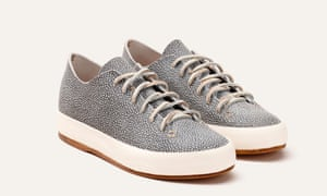 596e9353f28523 Oz stylewatch: why is it so hard to find Australian-made shoes ...