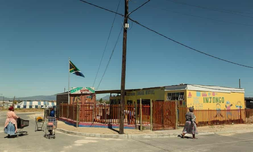 matchbox childcare centre in cape town