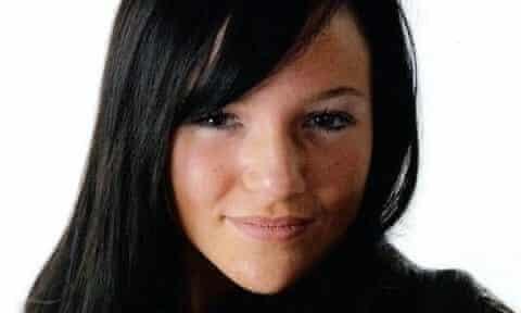 Emilie-Mai Maccormack