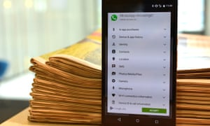 Found a bug in Android? Google will pay you up to $40,000 to